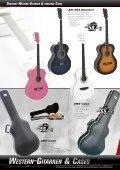 Musiker special Musiker special - Seite 2