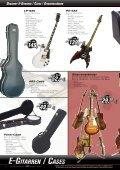 Musiker special Musiker special - Seite 4