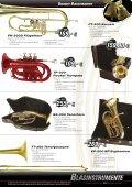 Musiker special Musiker special - Seite 7