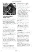 Affiliations - Corban University Athletics - Page 4
