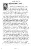 Affiliations - Corban University Athletics - Page 6
