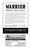 www.gowarriorsgo.com - Page 2