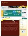 Joomla Projects Portfolio - Page 4