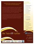 Joomla Projects Portfolio - Page 5