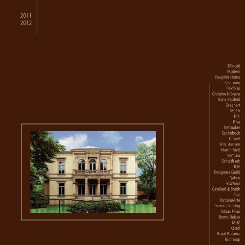 downloaden - Wohndesign Villa Salzburg