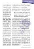 ANIOŁ I BIZNES FUNDAMENT DLA INWESTORÓW VENTURE CAPITAL DLA WSZYSTKICH? - Page 5