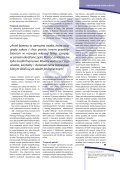 ANIOŁ I BIZNES FUNDAMENT DLA INWESTORÓW VENTURE CAPITAL DLA WSZYSTKICH? - Page 7