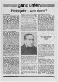 m - rotstift - SPÖ - Page 5