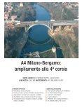 Un esempio per tutti - Autostrada Pedemontana Lombarda - Page 2