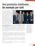 Un esempio per tutti - Autostrada Pedemontana Lombarda - Page 3
