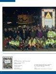 Un esempio per tutti - Autostrada Pedemontana Lombarda - Page 4