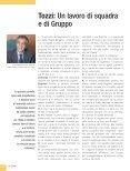 Un esempio per tutti - Autostrada Pedemontana Lombarda - Page 6