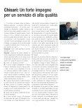 Un esempio per tutti - Autostrada Pedemontana Lombarda - Page 7
