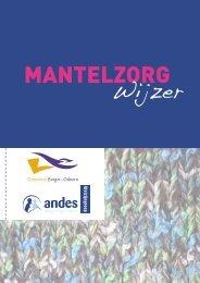 MANTELZORG Wijzer