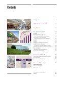 diversification of our portfolio - Page 3