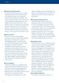 Charges applied to the main banking operations of ... - ING Belgium - Page 4