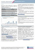 AXA World Funds - Euro 5-7 Unternehmensund - Page 2
