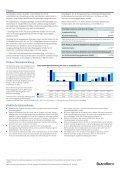 Wesentliche Informationen für den Anleger - Page 2