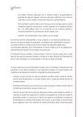Service de mobilité interbancaire - Règlement - Page 7