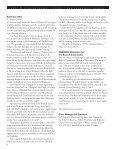 lemonade - Page 6