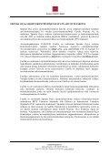 Lausunto sijoituskiinteistöjen käyvän arvon määrityksestä - Sponda - Page 2