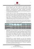 Lausunto sijoituskiinteistöjen käyvän arvon määrityksestä - Sponda - Page 4