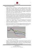Lausunto sijoituskiinteistöjen käyvän arvon määrityksestä - Sponda - Page 5