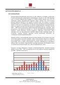 Lausunto sijoituskiinteistöjen käyvän arvon määrityksestä - Sponda - Page 6