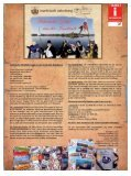 UH012015x.pdf - Seite 7