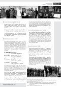 Halbzeit im Gemeinderat - SPÖ Traismauer - Seite 7