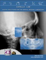 Dental Catella-LAB - 2005.cdr - American Medical Sales, Inc.