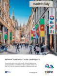 Revista de viajes Magellan - Septiembre 2015 - Page 3