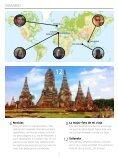 Revista de viajes Magellan - Septiembre 2015 - Page 4