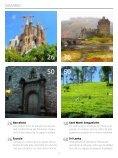 Revista de viajes Magellan - Septiembre 2015 - Page 5
