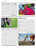 Revista de viajes Magellan - Septiembre 2015 - Page 6