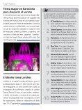 Revista de viajes Magellan - Septiembre 2015 - Page 7