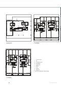 Projecten Kort - Page 4