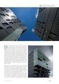 Projecten Kort - Page 5
