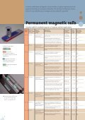 components - Page 3