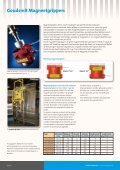 Magneetgrippers - Page 2