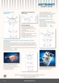 Magneetgrippers - Page 4