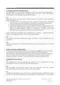 2. Verpflichtungen des Auftragnehmers - Immobilisten - Seite 2