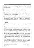 2. Verpflichtungen des Auftragnehmers - Immobilisten - Seite 5