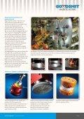 Magnetgreifer - Page 3