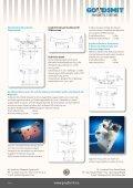 Magnetgreifer - Page 4