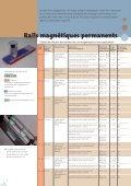 magnétiques - Page 3