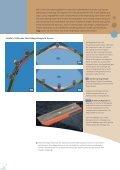 Magnetische Teile Forderanlagen - Goudsmit Magnetics - Page 5