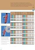 Magnetische Teile Forderanlagen - Goudsmit Magnetics - Page 7