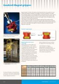Magnet grippers - Page 2