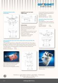 Magnet grippers - Page 4